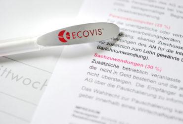 2018年捷克法律对企业家的最重要变化
