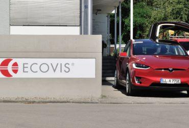Ответственность за автономно определяемые машины в Чехии