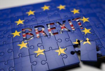 Brexit: změny při zaměstnávání cizinců ve Velké Británii