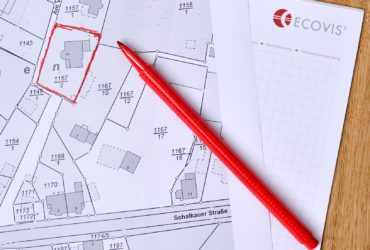 Invest in Czech real estate – legal and tax conditions
