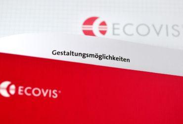 捷克共和国房地产收购的税收框架