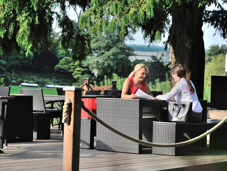 ECOVIS ježek Czech long term residency, family reunion, EU visa