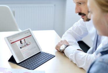 Going Paperless? Guidelines for Electronic Personnel Documents in the Czech Republic
