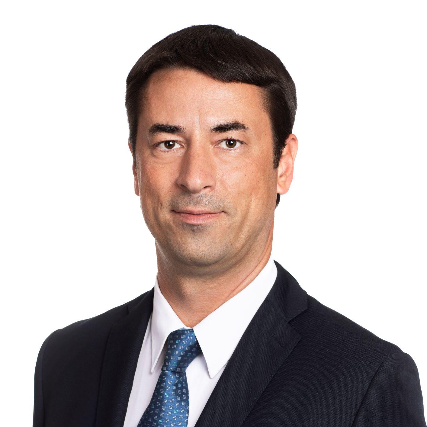 Petr Běhan advokát