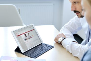 Legal solutions for less work for employees in Czech