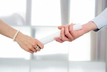 Nejdůležitější právní změny v obchodních jednáních a uzavírání smluv podle nového občanského zákoníku