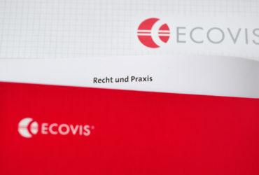 Mojmír Ježek v právním a daňovém newsletteru Česko-německé obchodní komory 1 2018 k problematice registrace skutečného vlastníka