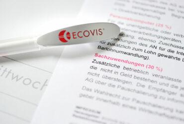 Nejdůležitější změny v českém právu pro podnikatele v roce 2018