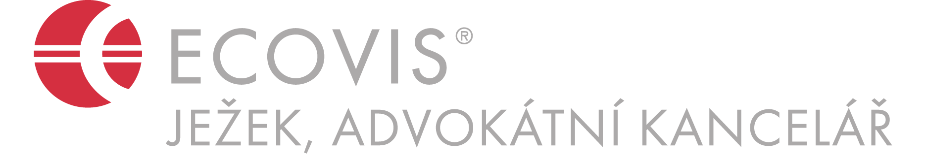 Czech law firm, Czech lawyers, Czech legal services