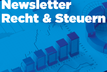 Abschaffung der Apostille zwischen Deutschland und Tschechien