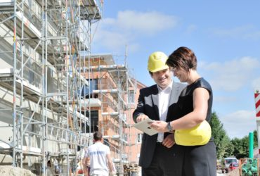 Purchase of an apartment or business premises in the Czech Republic