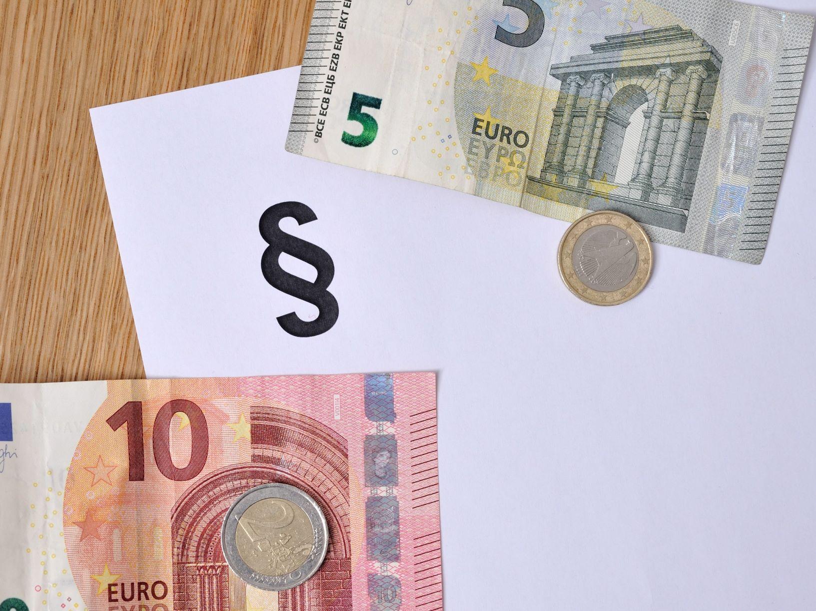 ECOVIS ježek podmínky pro výplatu zisku a účetní závěrka
