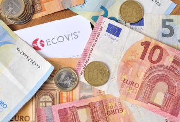 Travel expenses in Czech Republic in 2020