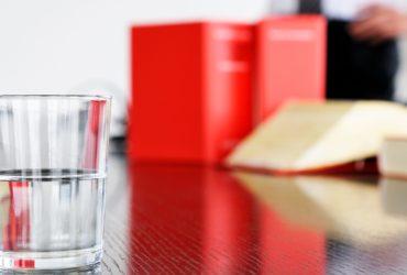Pflichten und Haftungsrisiken der Geschäftsführung bei Insolvenz in Tschechien