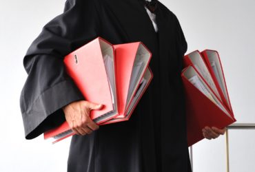 Duties and Responsibilities of Board Members under the Czech Law