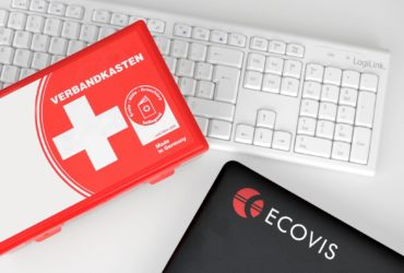 Labor Law Questions on Coronavirus and Emergency Measures in the Czech Republic