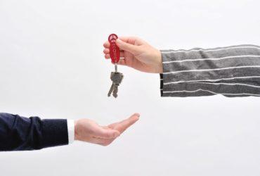 Zákaz výpovědi nájmu bytu z důvodu COVID-19?