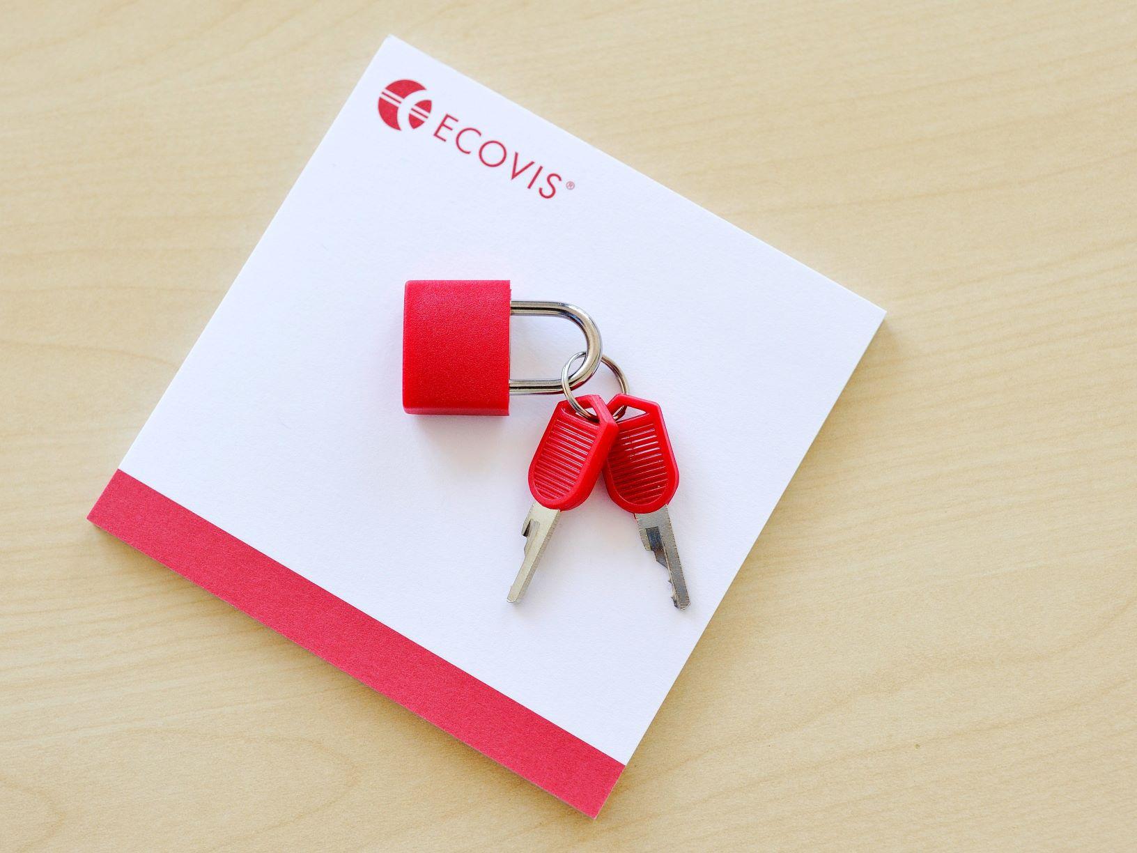 ECOVIS ježek změna nájmu prostor sloužících k podnikání COVID-19 koronavirus