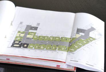 Zákonné předkupní právo spoluvlastníků nemovitostí od 1.7.2020