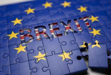 Příprava na Brexit. Průvodce pro podnikatele v Anglii